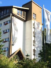 IMG_3701 (annaotto21) Tags: hotel see pilze sonne wald steinbruch sonder eichsfeld finnhtten alteneugewerdenefinnhtten hotelreifenstein