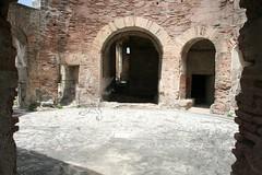 Alcuni Mitrei di Ostia_087