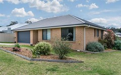 2 Cavanagh Lane, West Nowra NSW