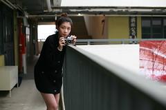 Lifestyle Portrait with Alina (Wondergraphy) Tags: portrait girl canon hongkong lifestyle portraiture malaysia  kowloon   malaysiaphotographer wonderfulphotography  jccac cklim  wondergraphy httpwwwwondergraphycom