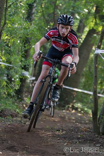 Cyclocross Kasterlee_-99