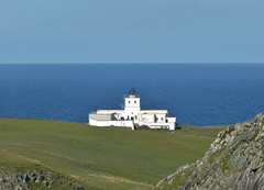 Strathy Point Lighthouse (chdphd) Tags: lighthouse strathy strathypoint strathypointlighthouse