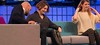 THE WEB SUMMIT DAY TWO [ IMAGES AT RANDOM ]-109852
