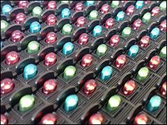 led -   (iranpros) Tags: a40 u40   q40  led  led