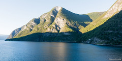 Norwegian Fijords (Mauro Grimaldi) Tags: cruise sea norway stavanger norwegen nor navigation crociera norvegia msc fijords maredelnord fiordi navigazione msccrociere mscorchestra northssea crocieranordeuropa stavangersharbor norwegianfijords