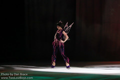 Disney on Ice - Worlds of Fantasy (Disney Dan) Tags: winter character disney characters february fairies vidia doi disneyonice disneycharacters 2015 disneycharacter disneypictures disneyfairies disneypics worldsoffantasy disneyoniceworldsoffantasy