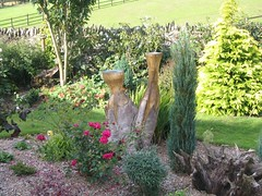 "Sculptures • <a style=""font-size:0.8em;"" href=""http://www.flickr.com/photos/28678584@N00/22369993578/"" target=""_blank"">View on Flickr</a>"