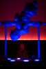 20151105 - Mew (0416) (stffndk) Tags: museum stars au aau universitet aarhus mew steno voxhall aarhusuniversitet fonden stenomuseum fondenvoxhall
