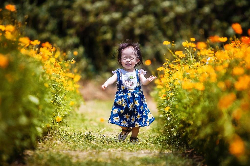 品辰1歲兒童寫真~淡水莊園-0016