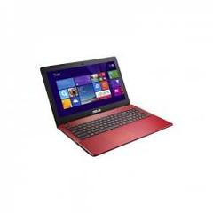 ASUS X550-LD i5 - 6 -1TB (iranpros) Tags:  1tb   x550ld ldi5 asusx550 asusx550ldi561tb