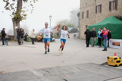 _MG_1309 (Agabiti Carolina (Lilly)) Tags: italy italia lilly siena toscana maratona rosia podismo corsasustrada amatoripodisticaterni carolinaagabiti fotocarolinaagabiti agabiticarolina aptterni ultramaratonvaldimerse
