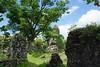 2015 04 22 Vac Phils g Legaspi - Cagsawa Ruins-55 (pierre-marius M) Tags: g vac legaspi phils cagsawa cagsawaruins 20150422