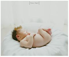 Tiziana Niespolo FotoGrafica (Tiziana Niespolo) Tags: family photography bambini sony pregnancy 7 ii newborn napoli fotografia nati bimbi gravidanza neonati maternità appena coppie famiglie newbornphotography sonya7ii
