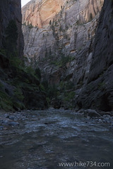 """The Narrows • <a style=""""font-size:0.8em;"""" href=""""http://www.flickr.com/photos/63501323@N07/22503872065/"""" target=""""_blank"""">View on Flickr</a>"""