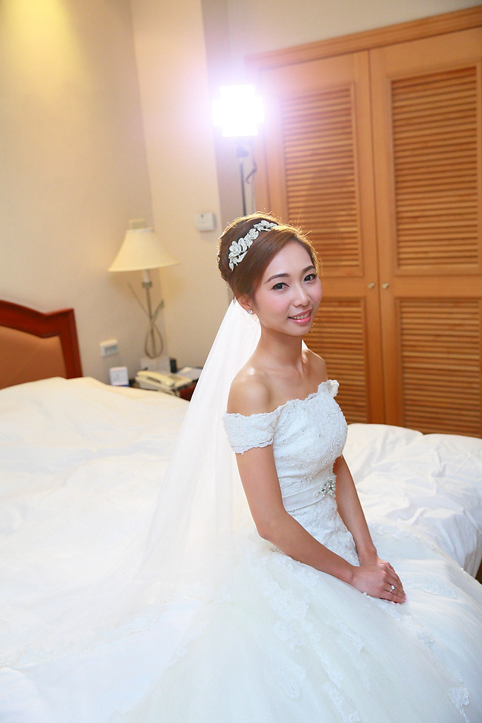 My wedding_0610