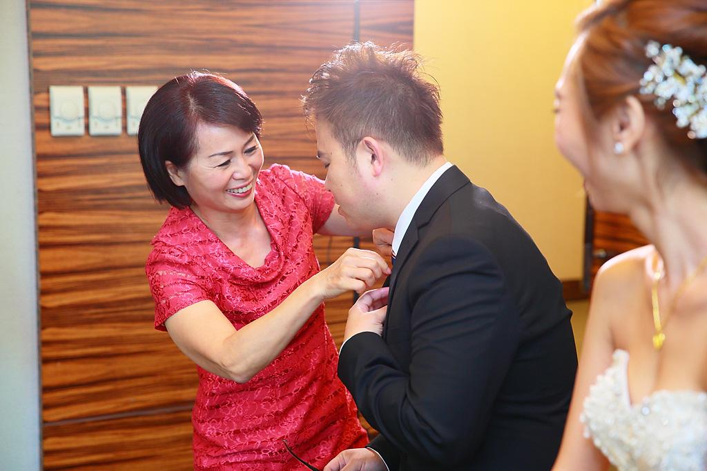 My wedding_0312