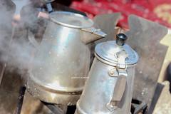 arabic cooffe (alanoudoraini) Tags: sweet arabic  cacao  cooffe
