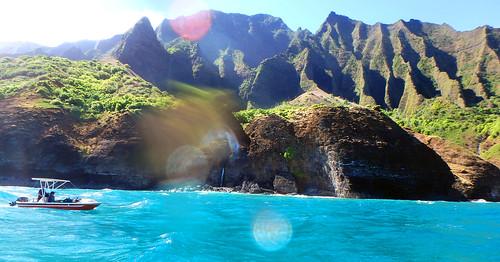 Kauai 2014 03