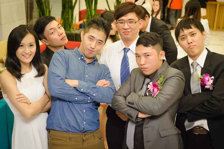 wedding-159