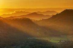 Bugbug, Karangasem, Bali (skip0974) Tags: bali landscape lights sunsets rol karangasem