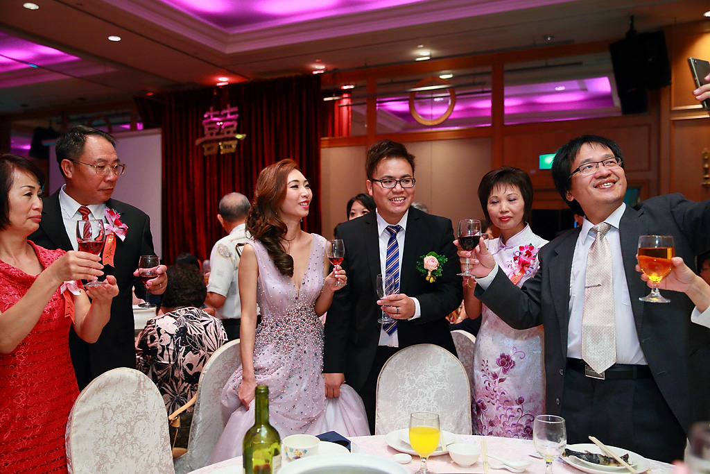 My wedding_1241