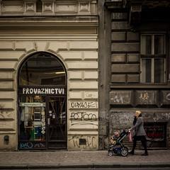 Untitled (Diueine) Tags: 55mm a7r carl czech prague praha prime sel55f18z sony zeiss f18 α7r austria vienna wien 2015 europe diueine