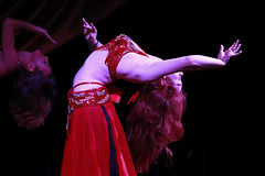 _MG_0129* (reptilelingerie) Tags: bellydance fsubellydancers