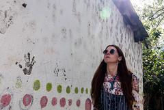 _1010237 Guatemala (zUorro) Tags: street light woman lago san guatemala hippy pedro atitlan sanmarcos lennon viaggio peacelove 2015 lagoatitlan avventure avventurenelmondo