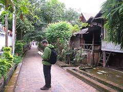 """Luang Prabang <a style=""""margin-left:10px; font-size:0.8em;"""" href=""""http://www.flickr.com/photos/127723101@N04/23236861294/"""" target=""""_blank"""">@flickr</a>"""