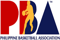 PBA Purefoods VS Alaska November 24 2015 (pinoyonline_tv) Tags: november sports basketball alaska 11 tuesday 24 aces pba purefoods 2015