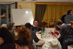 Cena_Sociale_Associazione_Culturale_Rugantino_2015_9655