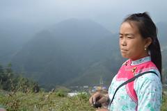 DSC_0426 (tkruninger) Tags: nikon cambodia vietnam hanoi siemreap angkor saigon sapa halongbay hochiminh camboya nikond3200 ninhbinh tamcoc tonlsap angkortemple bahadehalong templosdeangkor