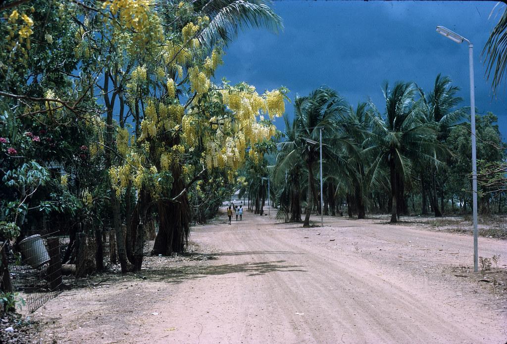 Elcho Island: The World's Best Photos Of Galiwinku And Pentaxspotmatic