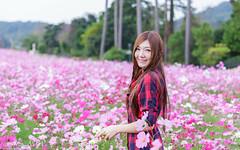IMGL6224 (WCP(White Coat Photographer)) Tags: portrait girl japan canon model michelle awaji 外拍 小羽 小羽和子 5d3 謝馥羽