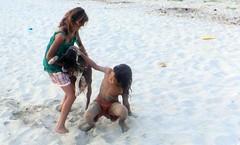 20151115_003 (Subic) Tags: beach philippines barretto