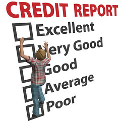 Credit Reporting Consultancy (arcmercantile) Tags: woman girl illustration work climb 3d high symbol good render report poor progress business jeans credit agency excellent data customer boxes concept account higher score information financial better rating isolated improvement average loan consumer banking upward upwards rate debt reporting fico improve borrower