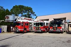 DSC_2297 (Lee Wilson) Tags: fire springlake leewilson 12415