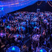 Sheffield Busienss Awards 2015