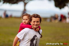 IMG_5551 (Photography By Blair) Tags: family kids candid naturallight 135mmf2l canon5dmkii