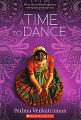 A Time to Dance (Vernon Barford School Library) Tags: new fiction india reading book dance high women asia dancers legs library libraries indian leg performance performingarts reads books dancer read paperback accidents cover junior disabled novel covers bookcover females middle youngadult performers vernon ya recent bookcovers paperbacks amputation determination prosthetic verse disabilities novels fictional disability amputees youngadultfiction amputated adversity prosthetics eastindian barford softcover overcomingadversity vernonbarford softcovers novelsinverse 9780545932325 storiesinverse