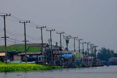 SONY3_ 085718 (andi islinger) Tags: thailand asia bangkok select riverscenes kohkret thailand2015 kohkretwithtobi