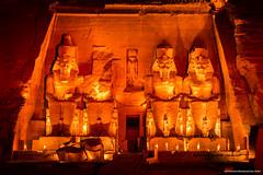 #orangetheworld - Egypt (UN Women Gallery) Tags: egypt unite violence activism orangeday 16days sayno genderequality violenceprevention evaw unwomen orangetheworld