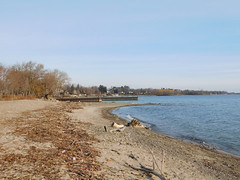 Marie Curtis Park (West Beach), Mississauga, Ontario (Sauga_Framer) Tags: toronto december waterfront wwii shoreline worldwarii etobicoke 905 lakeontario lakeview mississauga gta worldwar2 hwy2 greenspace secondworldwar waterfronttrail conservationarea the sauga longbranch etobicokecreek lwc torontoparks lakeshorerd thesix 6ix greatertorontoarea bridgecamera the6 creditvalleyconservation mariecurtispark brownfieldsite dixierd torontoparksandrecreation sixside 6side canadianarsenalsltd lakeviewcommunity longbrancharsenallands viewsfromthe6 the6ix smallarmslimited nikoncoolpixl840 6ixside smallarmsltd secondworldwarmunitionsfactory futureurbanpark lakeshorerdeast mariecurtisparkwestbeach inspirationlakeview lakeviewwaterfrontconnection geboothwastewatertreatmentplant futureinspirationlakeviewlands mississaugashoreline smallarmsdivisioncanadianarsenalslimited formerlakeviewgeneratingstation regionofpeelandcreditvalleyconservationplan naturalizedconservationarea passivewaterfrontrecreation regionconservationauthority