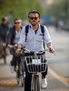 Copenhagen Bikehaven by Mellbin - Bike Cycle Bicycle - 2016 - 0234 (Franz-Michael S. Mellbin) Tags: accessorize bici bicicleta bicicletta biciclettes bicycle bike bikehaven biking copenhagen copenhagenbikehaven copenhagencyclechic copenhagencycleculture copenhagenize cycle cyclechic cycleculture cyclist cykel cyklisme denmark fahrrad fashion fiets people rower street sykkel velo velofashion vélo københavn hovedstaden danmark dk