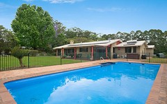 255 Alphadale Road, Lindendale NSW