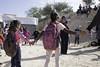 8656 (Adalah-Legal Center for Arab Minority Rights) Tags: adalah bedouin demolition naqab negev ummalhiran