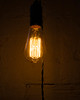 Hip Light (MegaSlippers) Tags: lightbulb light bulb lamp string edge lord
