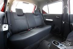 Maruti-Suzuki-Ignis-Interior-Seats (2)