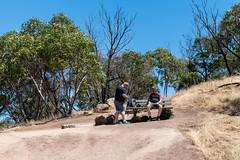 _PGK3165.jpg (Phil Kapitula) Tags: australia hike victoria youyangs