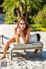Amber for Cindy's Swimwear (Manny Llanura) Tags: cindys swimwear swimsuit summer beach bikini sexy mannyllanura photography manny llanura